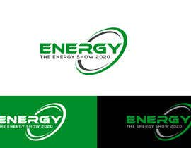 #1140 for I need a logo for a energy project by Mvstudio71