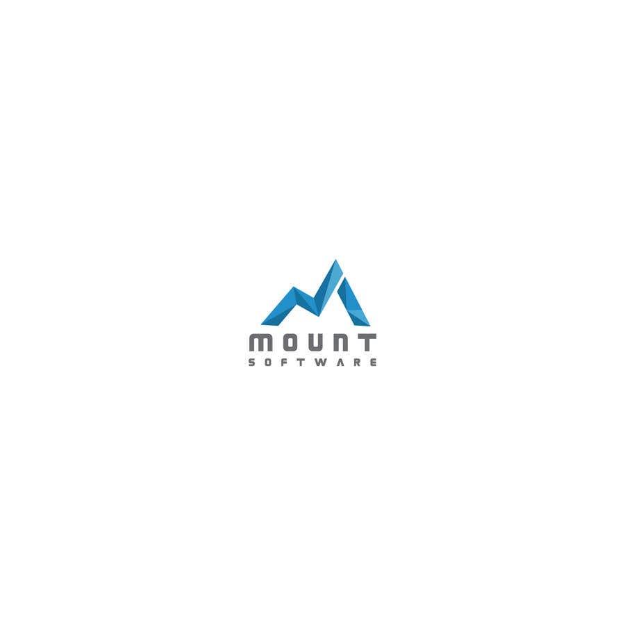 company logo creation software