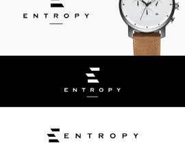 #68 для Isotype logo (Simbol) for company of watches от bikib453