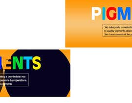#18 for Creative Banners for Website by siamahmed22900