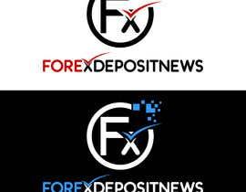 #3 для Design a Logo for my website от Showrovofficial