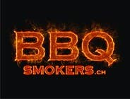 Graphic Design Kilpailutyö #31 kilpailuun Logo Design for our new Company: BBQ-Smokers