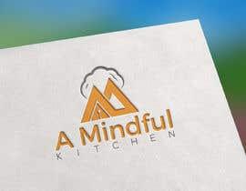 #140 untuk New Business Logo and Website oleh ArrogantAkash