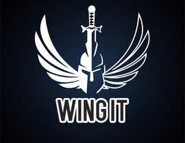 #59 for Create a logo for our guild on World of Warcraft af ibracu