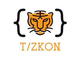 Nro 28 kilpailuun My personal logo käyttäjältä adlixv