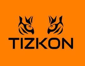 Nro 19 kilpailuun My personal logo käyttäjältä Tayebjon