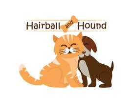 #3 pentru Need Logo for Pet Store de către yousafbinkhalid