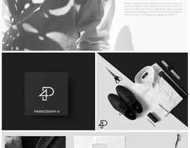 #174 para Logo Design for apperal store por xpertdesign786