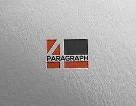#144 para Logo Design for apperal store por monira121214