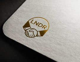 Nro 129 kilpailuun Design me a logo käyttäjältä EagleDesiznss