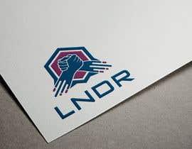 Nro 123 kilpailuun Design me a logo käyttäjältä oaliddesign