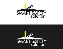 #29 pentru Logo for Smart Barriers de către Xikk