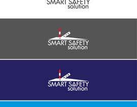#58 pentru Logo for Smart Barriers de către Xikk