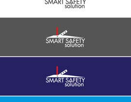 #59 pentru Logo for Smart Barriers de către Xikk