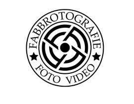 Babluislambd tarafından FABBROFOTOGRAFIE için no 130