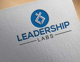 #68 for Leadership Labs Logo by arialdesign123