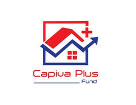 #844 untuk Logo for a real estate & private equity fund oleh ruman254