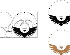Nro 7 kilpailuun Create logo käyttäjältä margood1990