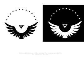Nro 2 kilpailuun Create logo käyttäjältä Satyasen