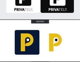 geriannyruiz tarafından Logo para Empresa de Transporte Privado için no 67