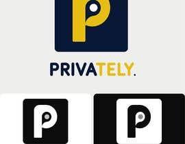 geriannyruiz tarafından Logo para Empresa de Transporte Privado için no 69