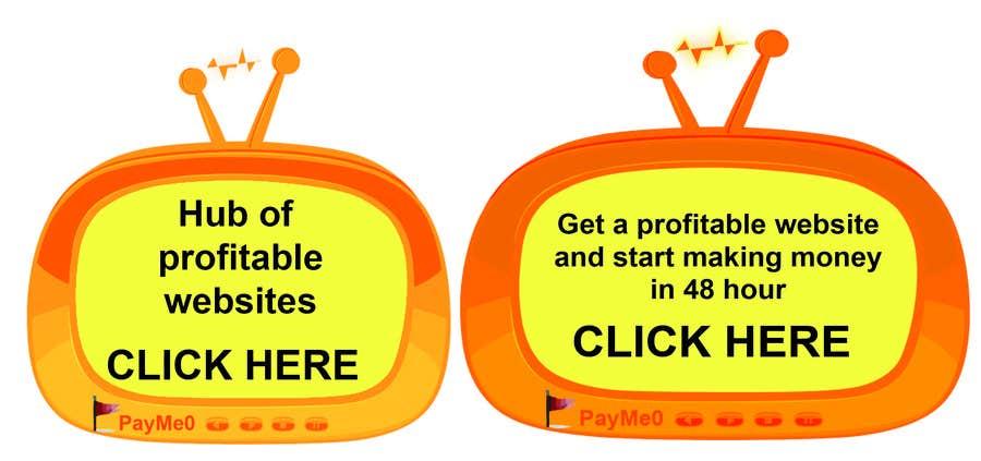 Inscrição nº                                         15                                      do Concurso para                                         Design a Banner for website