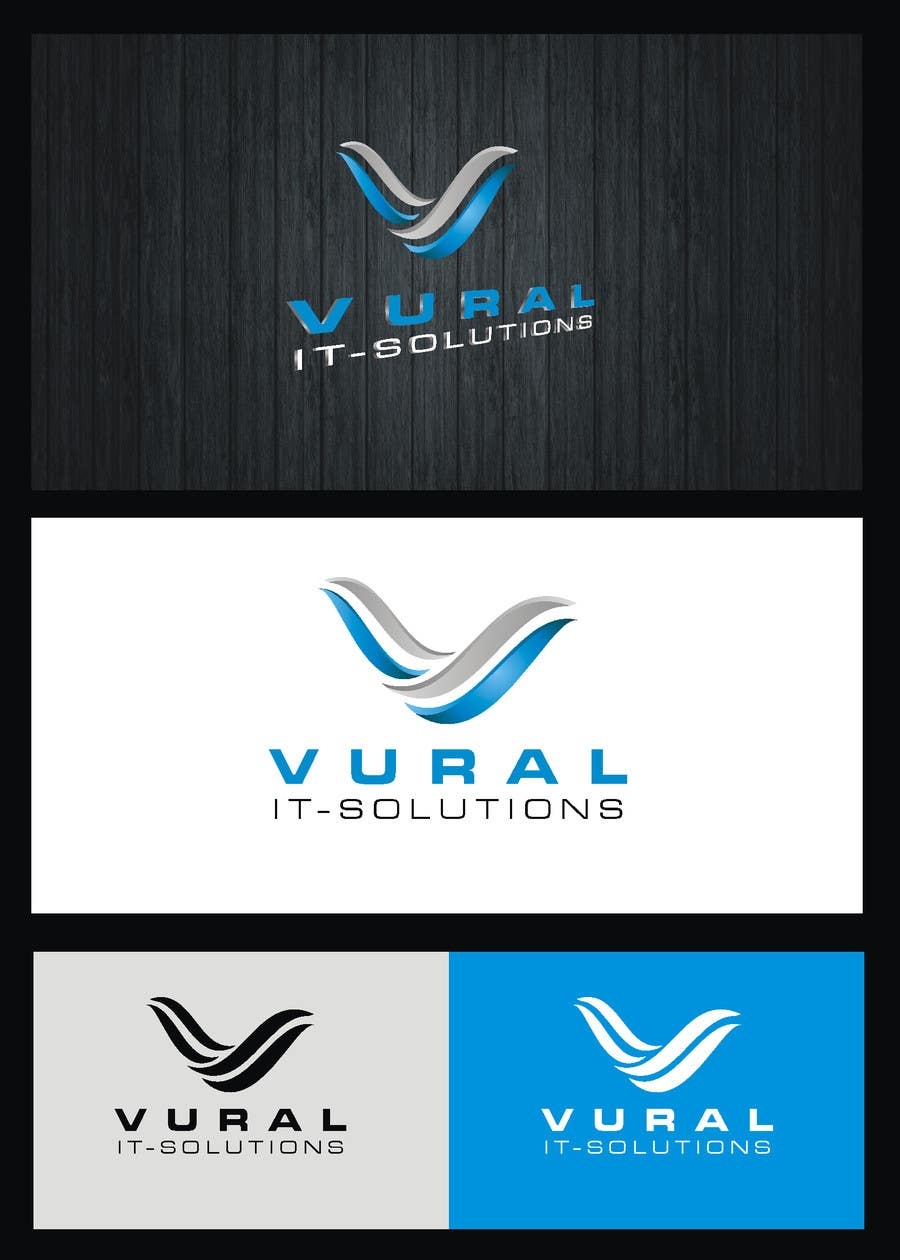 Create your company logo with our online logo design systems