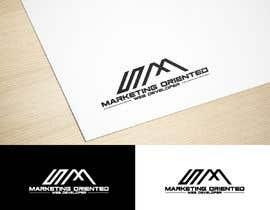 "#14 untuk Create a logo for a ""result-oriented"" developer oleh sunny005"