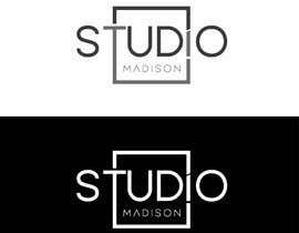 #314 para Photo Studio needs a logo design por rushdamoni