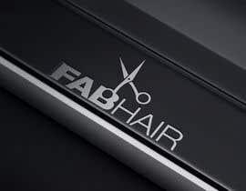 Nro 14 kilpailuun I'm looking for a logo for my business which is a hair salon käyttäjältä rafiqul0273