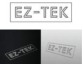 #29 для Logotipo de nueva empresa de tecnología от ALEJANDROMTZ94
