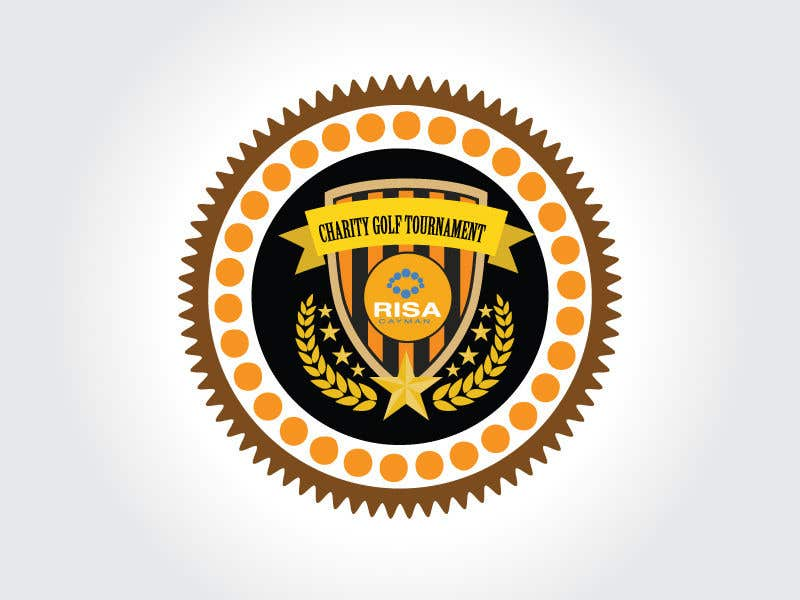 Entry #22 by Sayem2 for Design a winners medal for our