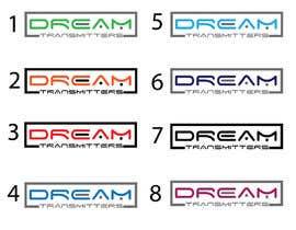 #252 untuk Design a logo for an electronics equipment manufacturer oleh freelancerbd62