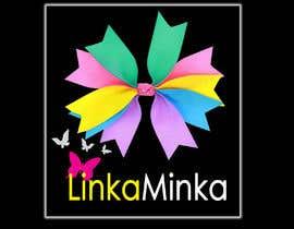 #8 для Need a fun logo for a kids youtube channel от kasupedirisinghe