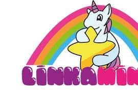 #25 для Need a fun logo for a kids youtube channel от ThanhHaNguyen