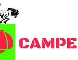 #8 para Fazer o Design de um Logotipo Reformular uma logo por bidyutroystk