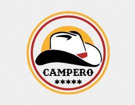 #16 para Fazer o Design de um Logotipo Reformular uma logo por fisbas