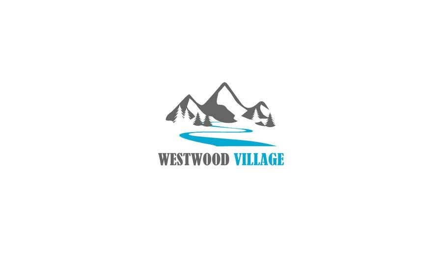 Inscrição nº                                         36                                      do Concurso para                                         Westwood Village