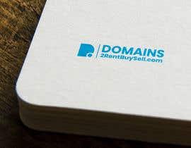 #94 для LOGO for Domains2RentBuySell com от zamanshaheen