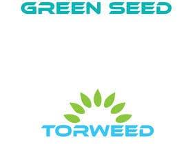 #49 untuk Need a luxury/high class feel company logo cannabis themed oleh sharif106