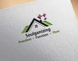 #45 cho Organizing Company Logo NEEDED bởi graphictania