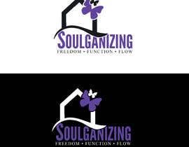 #2 cho Organizing Company Logo NEEDED bởi athinadarrell