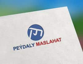 #139 for Logo Design for a Business PM by RafiqHasan105