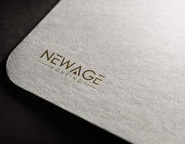 #600 для New Age Housing Logo от creativedesign74