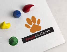 Nro 58 kilpailuun Create a logo (Guaranteed) - sct käyttäjältä yasirshuvo2