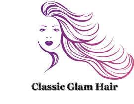Nro 51 kilpailuun Hair Store Logo Design käyttäjältä anamulhaq228228