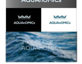 #939 for Logo design for big competitive European Research Project af Sonipes