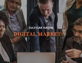 #60 para Design web and mobile app development company website mockup por codervai