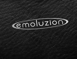 nº 72 pour Design logo par vw1868642vw