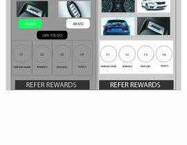 #40 для Improve UI layout and efficiency от Arfanmahadi